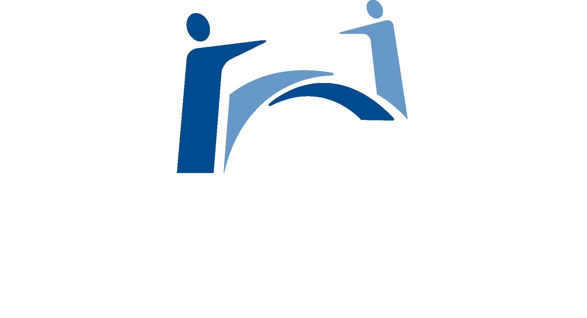 Personnel.com